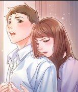 《大学棒棒堂》韩漫漫画&完整版:(全文免费在线阅读)
