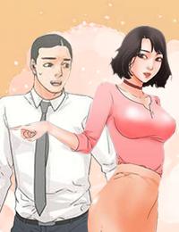 邻家妹妹漫画免费 无删减韩漫完结版-免费阅读